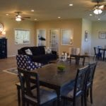 Harvest Hills Villas: Richmond, Missouri